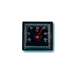 weather008_s-thermometer-instruments-barometer-weerhuisje-weather-house-station-meteo
