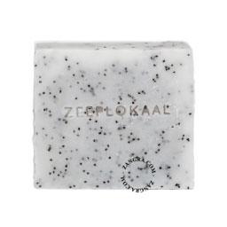 poppy-seeds-scrub-soap