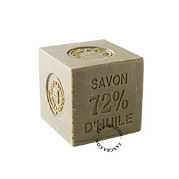 soap-bar-Marseille-olive-oil