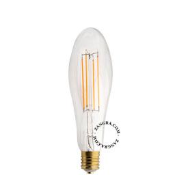 lightbulb.e40.lf.st80_s-xxl-led-lightbulb-filament-light-bulb-ampoule-lamp