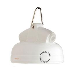 waterproof-porcelain-white-lighting-lamp-light-metal
