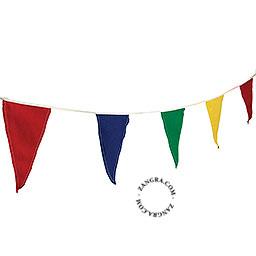 kids041_001_s-sports-day-bunting-slinger-katoen-textiel-guirlande-tissu
