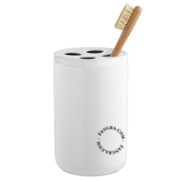ceramic-bathroom-accessories-set-toothbrush-holder-container-cup