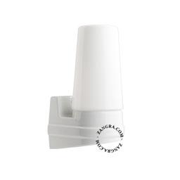 lampe-porcelaine-salle-bain-etanche-applique-murale-plafonnier-blanc