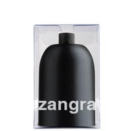 sockets024_013_s-black-metallic-socket-lampholder-douille-metal-noir-fitting-metaal-zwart