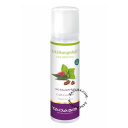 oil.002.003-s-01-essential-oils-huile-essentielle-rhume-essentiele-olie-verkoudheid-cold-spray