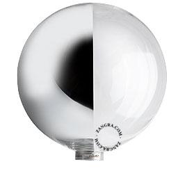 adaptor-mirror-globe-dimable-LED-lightbulb-bulb