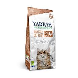 organic-grain-free-dry-cat-food