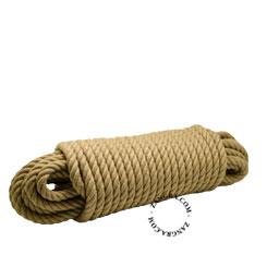 kids.043_s-braided-rope-synthetic-fibers-polypropylene-flax-hemp-rope-corde-tressee-corde-synthetique-chanvre-polypropylene-synthetische-vezels-polypropyleen-vlas-hennep-speeltouw