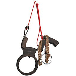 kids.048.002_s-balancoire-cheval-pneu-tyre-swing-horse-schommel-band-paard