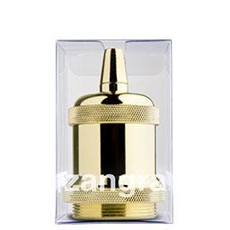 sockets037_004_s-gold-metallic-socket-lampholder-douille-metal-doree-or-fitting-metaal-goud