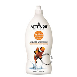 attitude_004_001_s-dishwashing-liquid-liquide-vaisselle-afwasmiddel-attitude-multi-surface-spray-hypo-allergenic-vegan-natural-sustainable-recyclable-ecologisch-bio