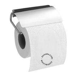 toilet-paper-holder-stainless-steel-pellet
