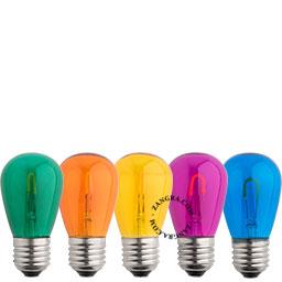 LED-filament-bulb-coloured-glass