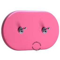 interrupteur-metal-bascule-va-vient-bouton-poussoir-rose