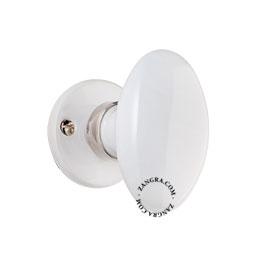 porcelain-door-handle-knob
