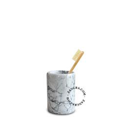 marble.003.w_s-pot-marbre-marmeren-pot-marble-holder