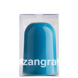 sockets040_bl_s-douille-porcelaine-porcelain-socket-fitting-porselein-douille-lampholder-fitting