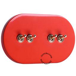 interrupteur-metal-bascule-va-vient-bouton-poussoir-rouge
