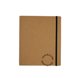 atoma006_s-schrift-cahier-notebook-atoma