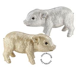 kids039_001_s_go_s-coinbank-tirelire-spaarkvarken-pig-cochon-porcelet-big-biggetje