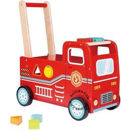 fire-engine-walker-wood