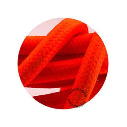 textile-cable-fabric-fluo-orange-pendant-lamp