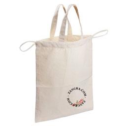 cotton-bag-reusable-bread