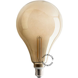 LED-drop-filament-dimmable-small-smoked-clear-glass-bulb