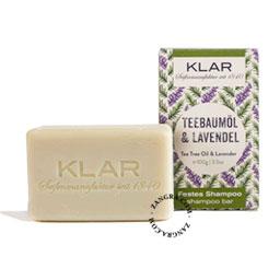 solid-klar-shampoo-lavender