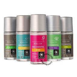 deodorant-roll-on-natural-urtekram
