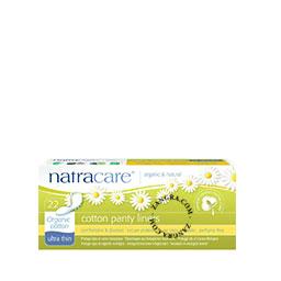natracare.003.001_s-eco-friendly-panty-liners-protege-slips-inlegkruisjes-natracare