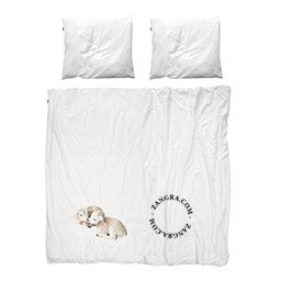 snurk005_002_s-snurk-beddengoed-bedovertrek-lakens-duvet-cover-housse-couette-literie