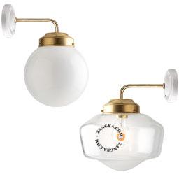lighting-lamp-light-brass-gold-white-porcelain