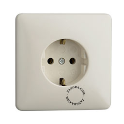 bakelite-switch-outlet