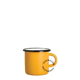 mustard-enamel-mug-tableware