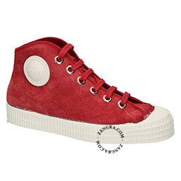 cebo006_003_s-shoes-schoenen-chaussures-cebo-tereza-pink-red-rouge-rood-burgundy-suede-baskets