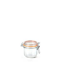 Leparfait002_002_s-weckpot-confituurpot-jampot-confituriers-terrines-bocaux-jar-jam-super