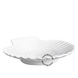 shell-dish-soap-holder-porcelain-coin
