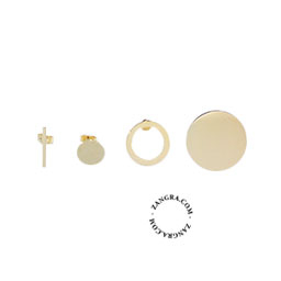 earrings.004_s-boucles-oreilles-earrings-oorbellen-gold-or-goud-phenomena-collection