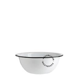 white-enamel-bowl-tableware