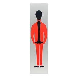 home022_001_s-toilette-signalisatie-signalisation-pictogrammen-deur-porte-door-retro-toilet-sign-icons-symbols-logos