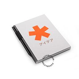 stationary032_s-sketchbook-nuuna-asterisk-schetsboek