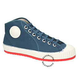 cebo-shoes-blue-dark-baskets-sneakers