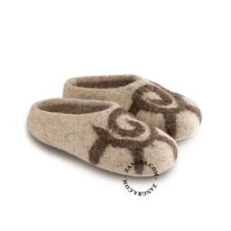 slippers.ch001_s-pantouffle-feutre-pantoffels-vilt-wol-laine-wool-felt-felted-slippers-shoes