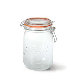 Leparfait001_002_s-weckpot-confituurpot-jampot-confituriers-terrines-bocaux-jar-jam-super