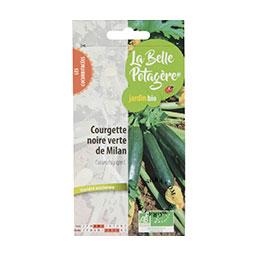 organic-seeds-zucchini-gardening-vegetable-garden