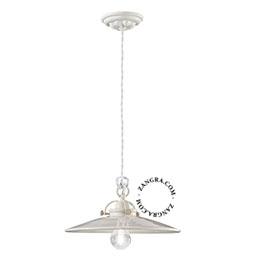 light-white-porcelain-wall-scone-lamp-lighting