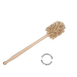 brush.012_s-wooden-milk-bottle-brush-brosse-bouteille-bois-flessenborstel-hout