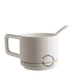tasse-porcelaine